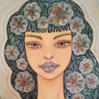 Eleventh Mystery Sister: Grace