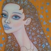 Seventh Mystery Sister: Mya
